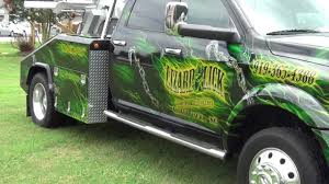 Tru Tv's Lizard Lick Towing Brand New Diesel Tow Truck - YouTube Jefferson City Towing Company 24 Hour Service Perry Fl Car Heavy Truck Roadside Repair 7034992935 Paule Services In Beville Illinois With Tall Trucks Andy Thomson Hitch Hints Unlimited Tow L Winch Outs Kates Edmton Ontario Home Bobs Recovery Ocampo Towing Servicio De Grua Queens Company Jamaica Truck 6467427910 Florida Show 2016 Mega Youtube Police Arlington Worker Stole From Cars Nbc4 Insurance Canton Ohio Pathway
