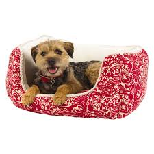 Cuddler Dog Bed by Tommy Bahama Relaxed Island Lifestyle Now Available For Pets With