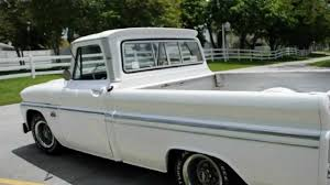 CHEVY C10, BIG WINDOW, FLEETSIDE! - YouTube 1965 Chevy C10 Buildup Custom Truck Truckin Magazine Pickup Wiring Harness Auto Electrical Diagram Lakoadsters Build Thread 65 Swb Step Classic Parts Talk 1966 Suburban Carry All Chevrolet 1964 64 66 Hot Rod By Colts4us On Deviantart Toby Harriman Visuals Stepside Revell Under Glass Pickups Vans Beautiful 57 Delmos Does It Again With A Slammed At Sema 2015 1959 Diagrams 31 Awesome 44 Rochestertaxius Restomod Myrodcom