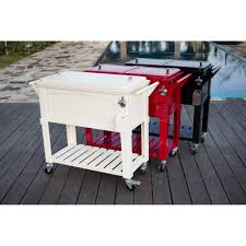 Patio Restaurant As Patio Furniture With Luxury Rolling Patio ... Patio Cooler Stand Project 2 Patios Cabin And Lakes 11 Best Beverage Coolers For Summer 2017 Reviews Of Large Kruses Workshop Party Table With Built In Beerwine Ice How To Build A Wood Deck Fox Hollow Cottage Diy Your Backyard Wheelbarrow Foil Smoker Outdoor Decorations Beer Wooden Plans Home Decoration 25 Unique Cooler Ideas On Pinterest Diy Chest Man Cave Backyard Our Preppy Lounge Area Thoughtful Place
