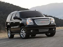 GMC Yukon Denali (2007) - Pictures, Information & Specs Search Cars Trucks For Sale In Maine New Hampshire Preowned 2015 Gmc Yukon Denali 4d Sport Utility Fort Myers Gmc 2007 White Image 33 Sierra 1500 Overview Cargurus Pictures Information Specs Awd City Utah Autos Inc 2016 2500hd Single Cab News Reviews Msrp Ratings With Windshield Replacement Prices Local Auto Glass Quotes Information And Photos Zombiedrive Used For Sale Pricing Features Edmunds Reviews Price Photos Specs