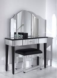 miroir de chambre meuble miroir chambre armoire 3 porte pas cher tour de