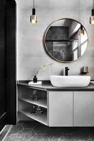 Bathroom Designs For Small Space Ideas Bathroom Small Bathroom Design Ideas To Make The Most Of Your Space