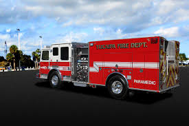 KME Pumper 360 | The Rig The Images Collection Of For Sale And Prices Much Does A Truck Cost Benton Fire District 4 Adds New To Fleet Tricity Herald Gis Public Records Improve Emergency Response Envisage Stock Units Eone Bulldog 4x4 Firetruck 4x4 Firetrucks Production Brush Trucks Toy Truck Lights Sound Ladder Hose Electric Brigade Is Key Life Saving Vehicle Vigilant Suffolk Compact Appliances Wh Bence Ward Lafrance I Wish Had Pinterest Trucks Grand Haven Township Considers Millage For Fire Mlivecom Pierce Manufacturing Custom Trucks Apparatus Innovations History Rush Ny