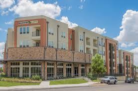 100 Loft In San Antonio Balcones S Apartments In Balcones Heights TX