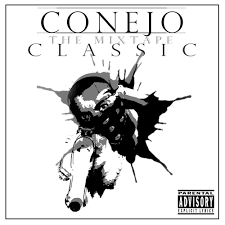 Spm The Last Chair Violinist Rar by Haters Conejo The Mixtape Classic 2012