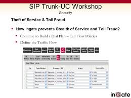 SIP Trunk-UC Workshop IT Expo Ppt Video Online Download Freepbx 30 Announced By Bandwidthcom 888voipcom Calling A Contact With C Bandwidth And Azure Dialed In The Check Your Internet Speed Bandwithcom Taufan Lubis Can Your Network Handle Voip Voip Insider Pengertian Kebutuhan Perangkat Konsep Kerja Sver Traffic Management Ppt Download Logo Behind The Design Blog Slingshot On Hg659 Alternatives Similar Websites Apps Zangi For Android Phones Rolled Out News Voipo Transforms Their Porting Experience Thanks To