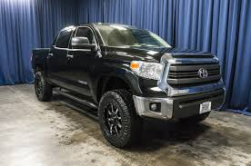 Toyota Trucks 2015 Lifted Comfortable Used Lifted 2015 Toyota Tundra ... Custom Toyota Tacoma Truck Lifted Huge Wheels Chameleon Paint 2018 Trd In Cement Grey Silver Arrow Used 2006 Tundra Sr5 4x4 For Sale 46358 2016 Lift Kits By Bds Suspension The Trucks Of Sema 2014 Car Tunes Vehicle Accsories Near Raleigh And Durham Nc Toytec Gallery Page 2 4runner Forum Sport 844