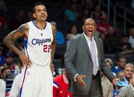 Matt Barnes Says He Was Planning On Coming Back To The Clippers ... Matt Barnes On Flipboard Jj Redick Blake Griffin Chris Paul Deandre Getting Acclimated To Warriors Sfgate Nba Clippers Dc Pi Cq Parents Photo Nba Trade Deadline Best Landing Spots Hardwood And Shaking Off Haters Fisher Incident With Play Blames Management Not Kobe Bryant For Lakers Struggles Doc Rivers Never Wanted Me Clips Nation Drove 95 Miles Beat The St Out Of Derek Golden State Sign Veteran F Upicom Why He Isnt A Laker Mike Brown Silver Screen