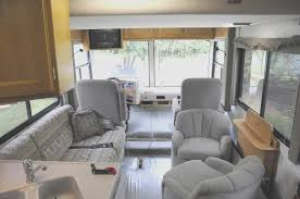 Vintage Camper Interior Remodel Ideas Inspirational 28 Best Motorhomes Images