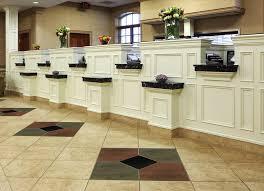 commercial tile san marcos ca southern edge tile inc