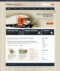 Website Template #50281 Transportation Company Custom Website ... Logistic Business Is A Dicated Wordpress Theme For Transportation Website Template 56171 Transxp Transportation Company Custom Top Trucking Design Services Web Designer 39337 Mears Global Go Jobs Competitors Revenue And Employees Owler Big Rig Ebooks Reviewtop Truck Driver Websites Youtube Free Load Board Truckloads The Uphill Battle Minorities In Pacific Standard 44726 Transco May Work Samples Blackstone Studio Buzznerd Trucks Buzznerdtrucks Twitter