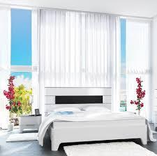 feldmann wohnen schlafzimmer set verona set 3 tlg 1 bett 2 nachtkonsolen liegefläche 160 x 200 cm kaufen otto