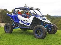 100 Craigslist Sacramento Cars Trucks For Sale By Owner California ATVs 7174 ATVs Near Me ATV Trader