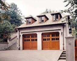190 best Garage door & trellis images on Pinterest