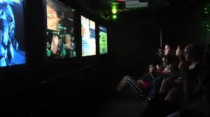 Extreme Game Truck Party - YouTube Birthday Video Game Truck Pictures In Orange County Ca Game Truck Will Now Start Carrying The Nintendo Switch Bleeding Media Extreme Brians Best Birthday Party Ever With Extreme Zone Inflatables Mobile Video Parties Cleveland Akron Canton Dalton And Elliot Hwy Summer Edition V 10 128x Scs Softwares Blog Meanwhile Across The Ocean Gallery 2 Hours 20 To Plan A On Boys Theme Newyorkcilongisndinflablebncehousepartyrental