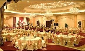 salle de fete marocfetes organiser mariage authentique maroc