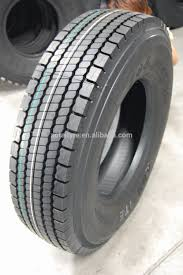 China Best Brand Wholesale High Quality Cheap Truck Tires 315 60 ... Yokohama Truck Tires For Sale Wheels Gallery Pinterest 11r225 For Cheap Archives Traction News Waystelongmarch Ming Tire Off Road 225 Semi Heavy Tyre Weights 900r20 Beautiful Trucks 7th And Pattison Nitto Terra Grappler P30535r24 112s 305 35 24 3053524 Products China Duty Tbr Radial 1200 Top 5 Musthave Offroad The Street The Tireseasy Blog Dot Ece Samrtway Whosale 295 See All Armstrong