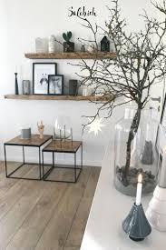die schönste deko für deine wohnung wohnzimmer dekorieren