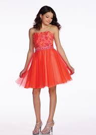 lexie by mon cheri tw11676 tulle dress rissyroos com