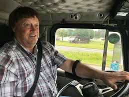 100 Trucking Deregulation Administration Moves To Ease Drivetime Rules For Truckers