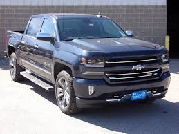 Rockland - Used 2018 Chevrolet Silverado 1500 Vehicles For Sale On The Level We Breathe New Life Into A Tired 2000 Chevrolet Monmouth Used Colorado Vehicles For Sale Cheap Z71 Trucks Inspirational 2014 2018 Gmc Sierra 1500 Sle At Watts Automotive Serving Salt Used And Preowned Buick Cars Trucks Diesel Auto Info Lifted For Northwest Chevy Silverado Ltz Elegant Hd Z 2009 Ltz 4wd Youtube Near Vancouver Bud Clary Group In Dallas Young