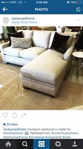 Hamiltons Sofa Gallery Chantilly by 77 Best Stylish Sofas Images On Pinterest Sofas Living Room