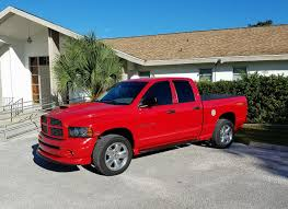2004 Dodge Ram 1500 4x4 5.7 Hemi Sport My Truck 2017 | Trucks & Cars ... 4500 Flatbed Truck Trucks For Sale Dodge Ram Srt10 2004 Pictures Information Specs 3500 Fresh Fuel Hostage Sd 5441 Just Of Florida Jeeps 2500 59 Cummins Diesel 4x4 6 Speed Manual For Sale Awesome 2005 Dodge Enthusiast Pickup 1500 Information And Photos Zombiedrive Used In Stgeorgesest Quebec Ram St Medina Oh Southern Select Auto