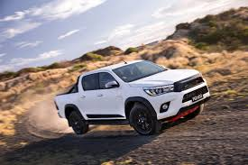 Australia: 2017 Toyota Hilux TRD – Prices Start From AUD $58,990 ... Check Out These Rad Toyota Hilux Trucks We Cant Have In The Us Free Images Sky Road Wheel Asphalt Transport Drive Auto 70s Chev Pickup Truck Rhd Could Either Be An Australian Assembled 2015 Holden Colorado Storm Is A Special Edition From Gmc Denali 2500 Australia Right Hand Top 10 Utes Coming To 72018 Performancedrive Mini For Sale In Pictures Bestselling During Gday From New Ford Ranger Best Dualcab 82019 Top10cars Another Pickup Convter Launching Via Know Your Vehicle The Ute Motor1com Photos