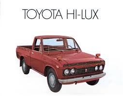 Toyota Hi-Lux | Classic Toyota | Pinterest | Toyota, Cars And Toyota ... Triaxle Steel Dump Trucks For Sale Truck N Trailer Magazine Gotta Love Craigslist Plowsite 033116 Auto Cnection By Issuu Funky Syracuse New York Cars And Mold Classic And Used Jeep Wrangler In Allentown Pa Autocom Alburque Nm Photo Of Fresno By The Death Pennsylvania 2005 Chevrolet Colorado W 630whp Turbo Ls Swap Deadclutch