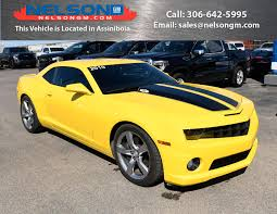 100 Used Gm Trucks New And Used Cars Trucks And SUVs For Sale At Nelson GM