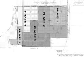 K Hovnanian Floor Plans by K Hovnanian To Start Building In St Cloud U0027s Narcoossee Corridor