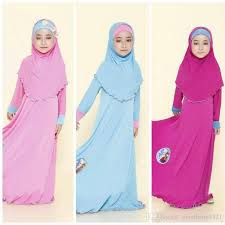 MOQ 1pcs Size7 8 9 10 11 12 Age5 Years Materialcotton Color As The Picture You Can Freely Choose Sizes Thank