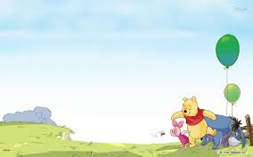 16 Best Winnie The Pooh by Winnie The Pooh Backgrounds Wallpaper Cave
