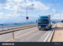 Car Truck Run Through Bridge Kawaguchiko Stock Photo 653300857 ... 8 Novel Concepts For Your Food Truck Zacs Burgers White Run On Road Stock Photo 585953 Shutterstock Lap Of The Town Tracey Concrete Marie Curie Drivers They In The Family Tckrun 2014 3jpg Orchard 2015 Tassagh Youtube Deputies Seffner Man Paints Truck To Hide Role In Hitandrun Death Campndrag Last Real Slamd Mag About Dungannon Sporting Hearts Childrens Charity Schting Valkenswaard Car Through Bridge Kawaguchiko 653300857