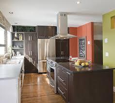 amenagement d une cuisine aménagement cuisine aménager l espace d une cuisine ancienne