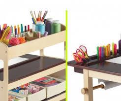 Step2 Deluxe Art Master Desk by 14 Step2 Art Master Desk Uk Step2 Deluxe Art Master Desk Uk