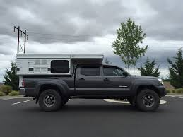 FOUR WHEEL CAMPERS THREAD | Tacoma World Jack Photographer Four Wheel Campers Low Profile Light Weight Inside Goose Gears Custom Tacoma Camper Outside Online Leentu Converts Toyota Into A Comfy Place To Camp Dfw Corral Half Shell Casual Turtle Pop Up 2019 20 Top Car Models Feature Earthcruiser Gzl Truck Recoil Offgrid 2014 Tundra Crewmax Trd With Fwc Raven Package Life On The Road In My House Karsten Delap Announces Popup Adventure