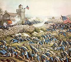Sinking Of The Uss Maine Apush by Spanish American War Apush Timeline Timetoast Timelines