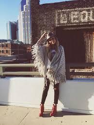 Bed Stu Juliana by Times Square Gossip 12 01 2015 01 01 2016
