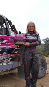 Polaris Racing Newsbyte | ATV Illustrated Rival Monster Truck Brushless Team Associated The Women Of Jam In 2016 Youtube Madusa Monster Truck Driver Who Is Stopping Sexism Its Americas Youngest Pro Female Driver Ridiculous Actionpacked Returns To Vancouver This March Hope Jawdropping Stunts At Principality Stadium Cardiff For Nicole Johnson Scbydoos No Mystery Win A Fourpack Tickets Denver Macaroni Kid About Living The Dream Racing World Finals Xvii Young Guns Shootout Whos Driving That Wonder Woman Meet Jams Collete