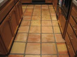 Saltillo Tile Sealer Exterior by Professional Licensed Tile Contractor For Installation