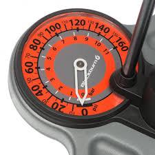 Lezyne Floor Pump Abs2 by 100 Lezyne Floor Pump Maintenance Review Lezyne Alloy Drive