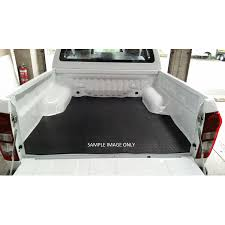 Bed Mat- Rubber Tray Liner - Super Cab - Airplex Auto Accessories Ford Ranger T6 Rubber Boot Mat Dog Non Slip Bed Titan Nissan Forum Aeroklas Pickup Truck Liners 1612 Oz Iron Armor Black Coating Building Rear Bumper Paint It With Bedliner Toyota 4runner Dodge Ram 1500 Mats Bedliners 2002 2018 Dropin Vs Sprayin Diesel Power Magazine W Rough Country Logo For 072018 Chevrolet Amazoncom Duplicolor Baq2010 Diy Liner Pcwizecom Truhacks Compare Linex To Dualliner Bedliner