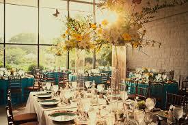 Cleveland Botanical Garden the only option for wedding venue for
