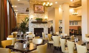 cuisine lounge oak room restaurant and lounge visit st augustine