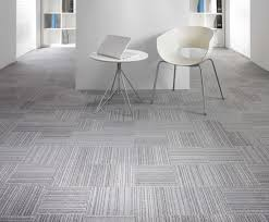 Mohawk Tile King Of Prussia Pa by Milliken Carpet Tiles Arch Office Fit Out Budget Pinterest