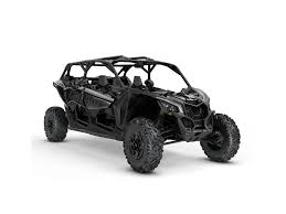 2018 Can-Am Maverick X3 MAX X Ds TURBO R, Tucson AZ - - Cycletrader.com Single Axle Sleepers For Sale In Az Azmax Feel Impression Youtube Lifted Trucks Used Phoenix Truckmax 2010 Toyota Tundra Crewmax 4x4 Wtrd Offroad Truckstop Classic 1967 Daf 1900 Ds420 66 Dump Truck Rugged Monster Truck Coloring Pages Monster Coloring Pages For Kids Used 2011 Isuzu Npr Box Van Truck 2210 1992 Mitsubishi Mighty Max Tucson Rod Robertson Chevrolet Silverado For Sale In Gilbert Autonation Contest Winners Announced Local News Stories Wingfield Service