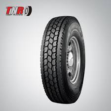 Triangle Truck Tire 275/80r22.5 Hn06 - Buy Triangle Truck Tire 275 ... China Triangle Yellowsea Longmarch 1100r20 29575 225 Radial Truck Tires 12r245 From Goodmmaxietriaelilong Trd06 My First Big Rig Tire Blowout So Many Miles Amazoncom 26530r19 Triangle Tr968 89v Automotive Hand Wheels Replacement Engines Parts The Home Simpletire Ming Tyredriving Tyrebus Tyre At Tyres Hyper Drive Selects Eastern Nc Megasite For 800job Tb 598s E3l3 75065r25 Otr 596 Xtreme Grip L2g2 205r25
