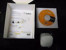 belkin n300 range extender setup belkin wi fi boosters extenders and antennas ebay